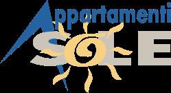 Logo Appartamenti Sole